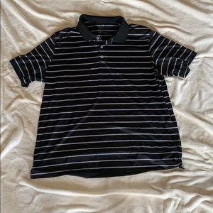 Adidas puremotion Golf Polo size XXL